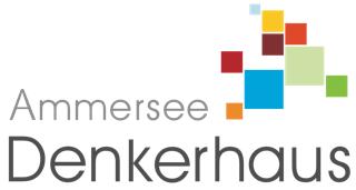 Ammersee Denkerhaus