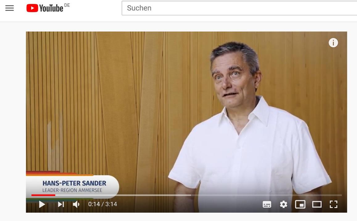 """Denkerhaus-Stimmen im DVS-Video """"Coworking auf dem Land"""""""